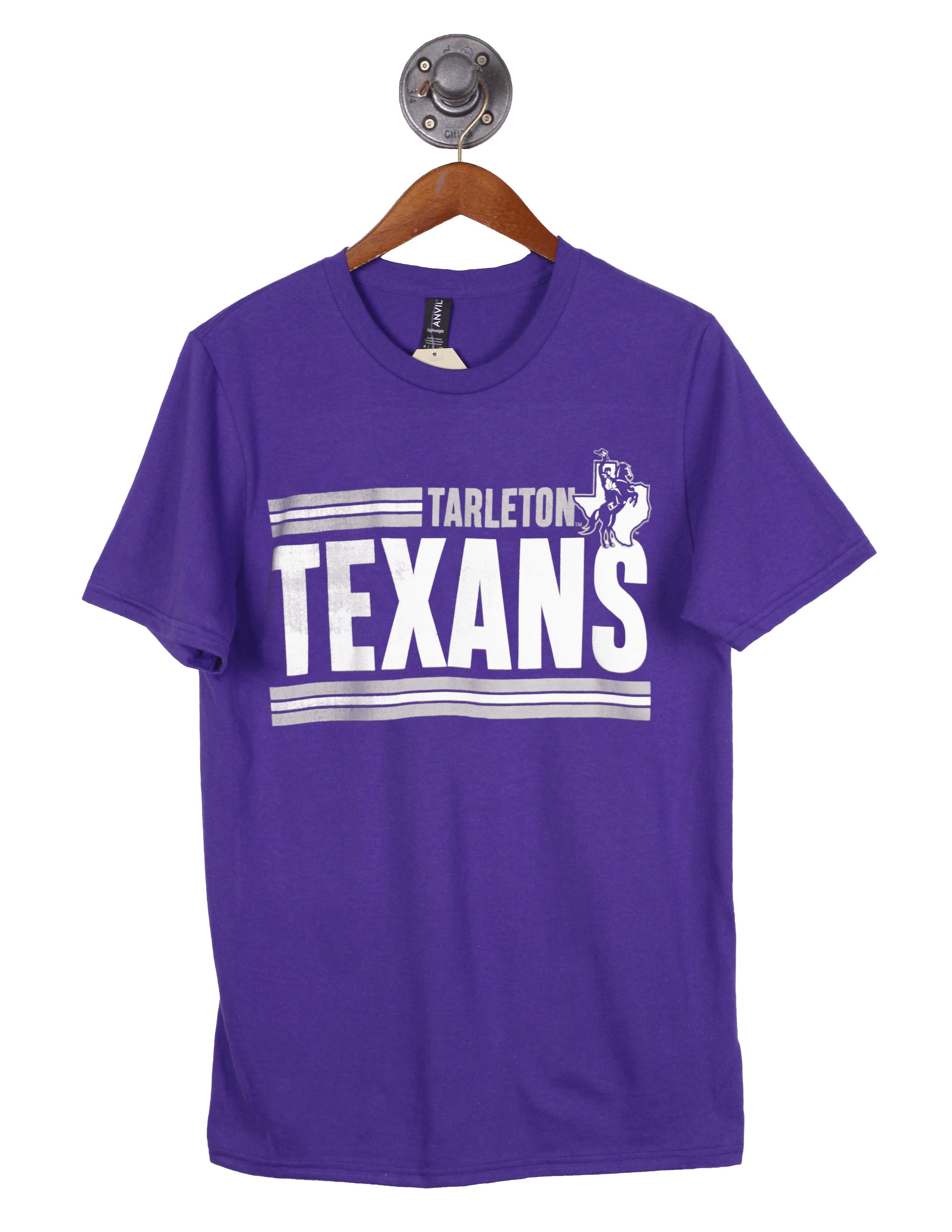 Tarleton_Product2_football19